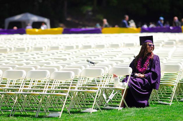 SFSU+graduation