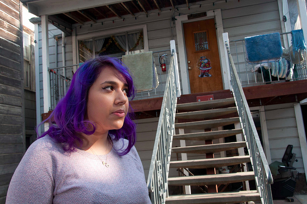 San Francisco tenants' rights protect renters from bad landlords