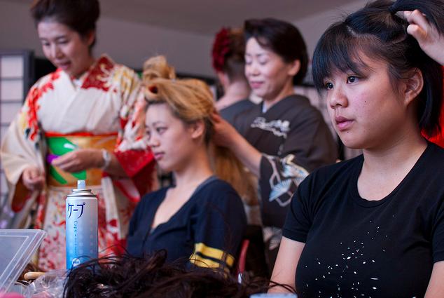 VIDEO%3A+SF+State+event+spotlights+Tokyo+kimono+school%2C+Japanese+culture