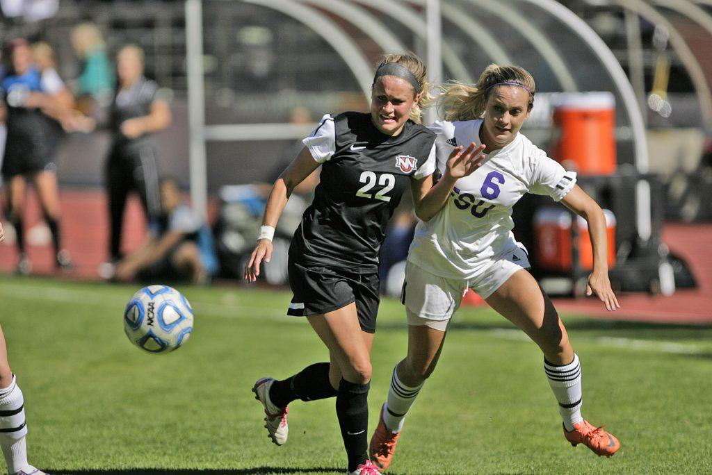 Gators defeat Crusaders with golden goal