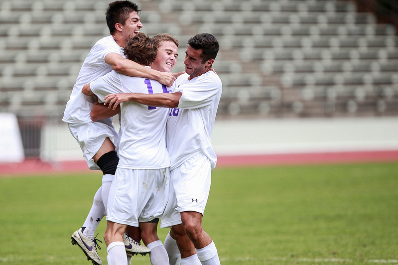 Men%27s+soccer+defeat+CSULA+for+first+time+in+seven+years+