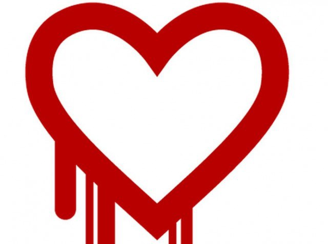 Heartbleed: What you need to know as an SF State student