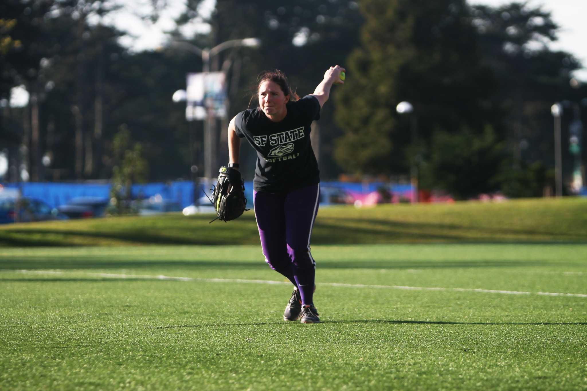 Gators softball ready to dive into new season
