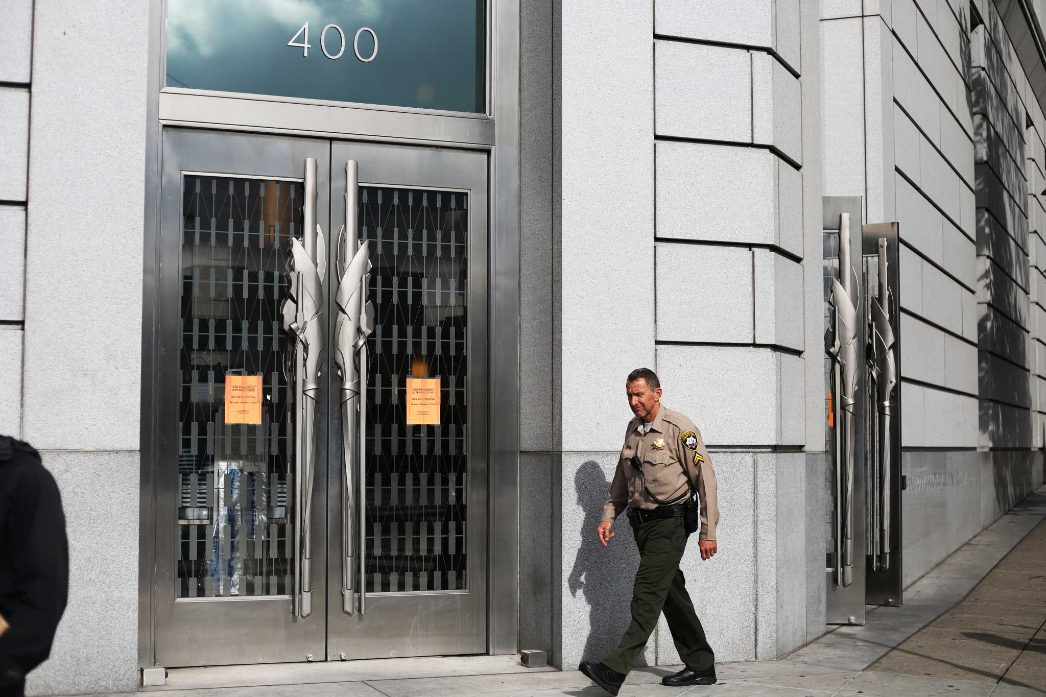 A suit against SF State concluded on Friday at San Francisco Superior Court, finding the University guilty of retaliatory action against a former employee.
