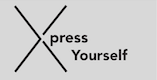 Xpress Yourself: What is one tradition you or your family practice?