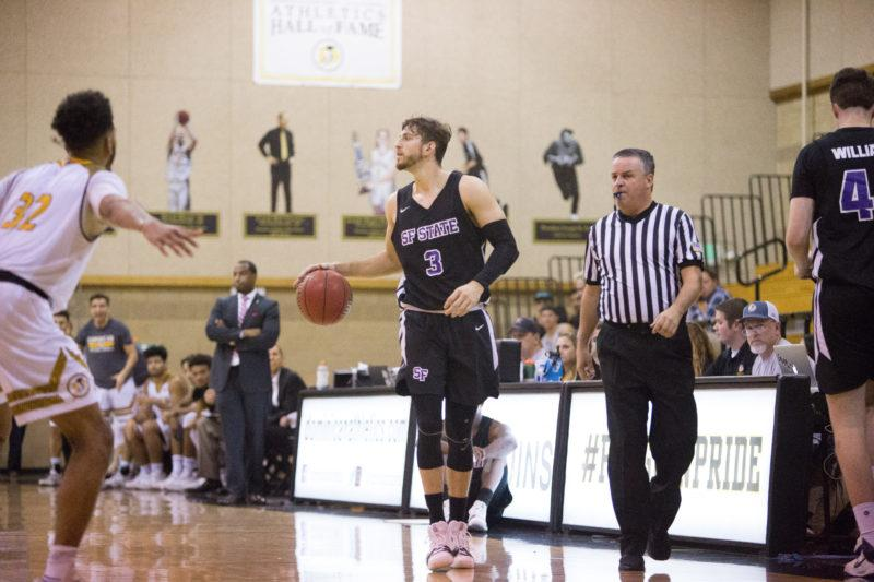 Gator basketball adds five transfers for upcoming season