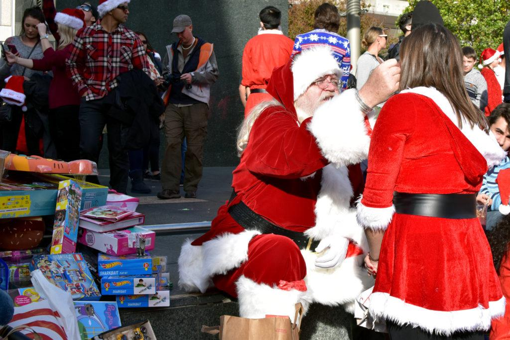 SANTACON_20171209_GB001+copy