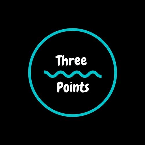 Three-Points Podcast: NBA first round match ups
