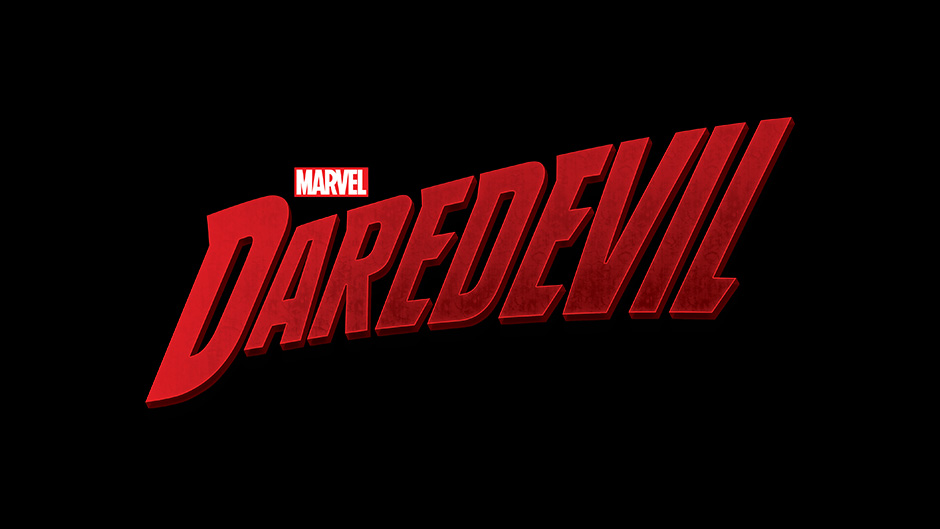 Daredevil Season 3: Noticeable Lack of POCs