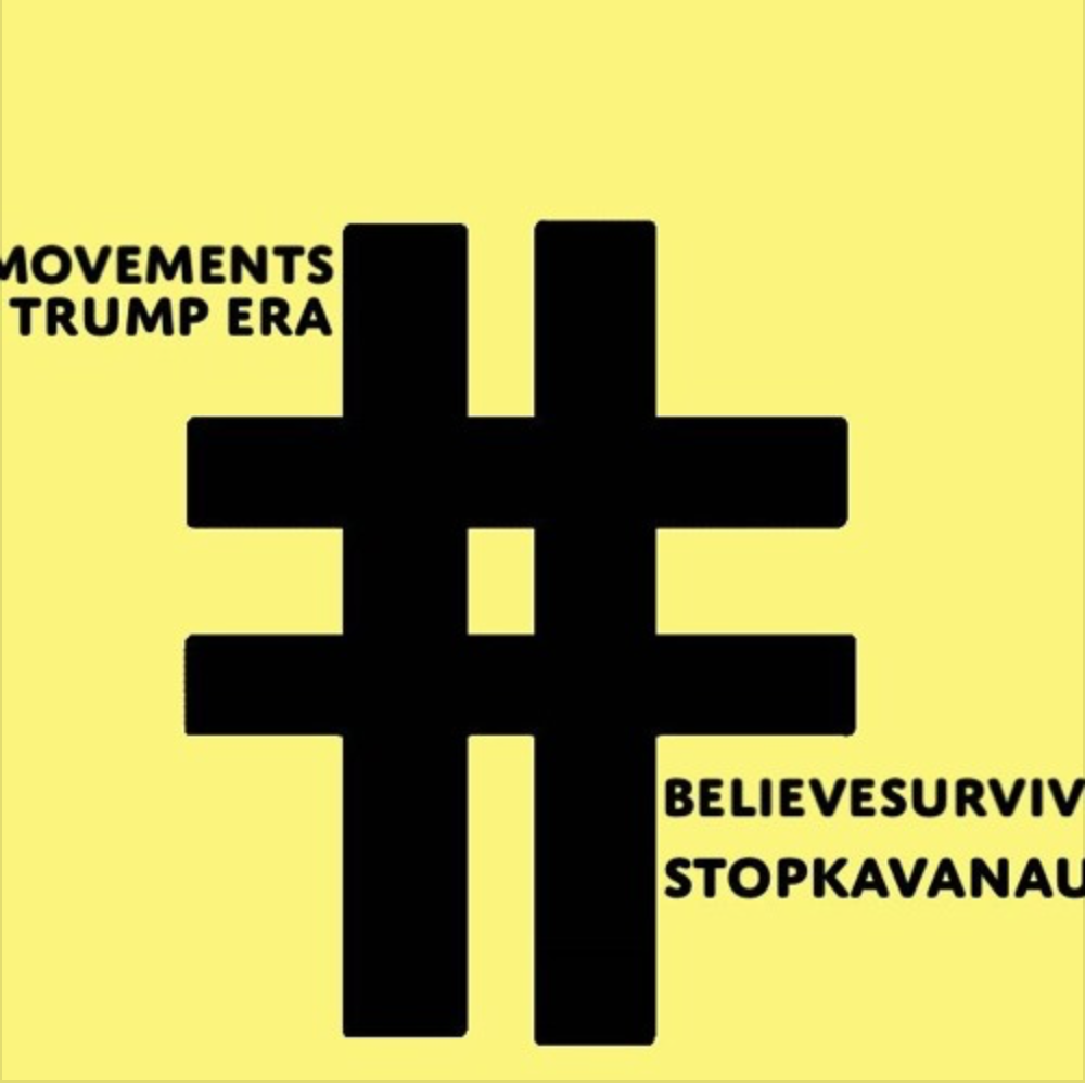 Movements+behind+Ford+allegations