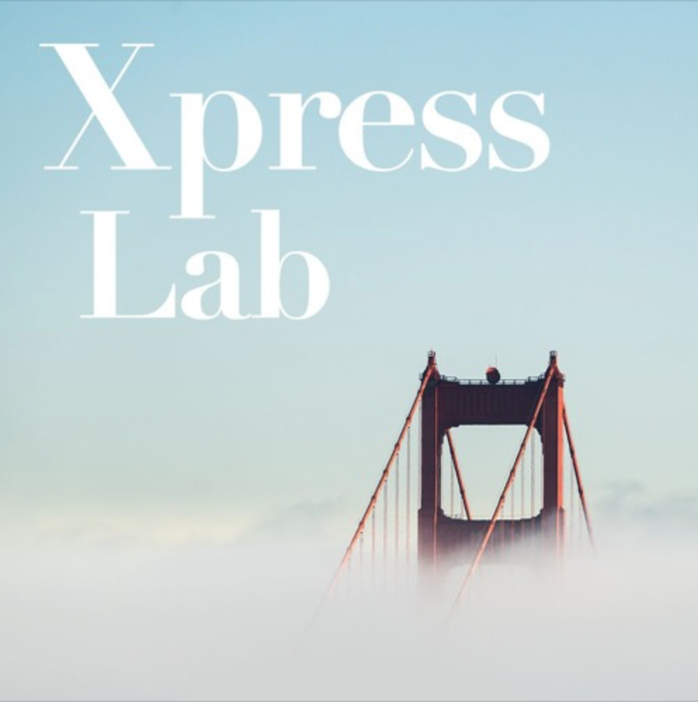 Xpress+Lab+podcast+Ep%3A1