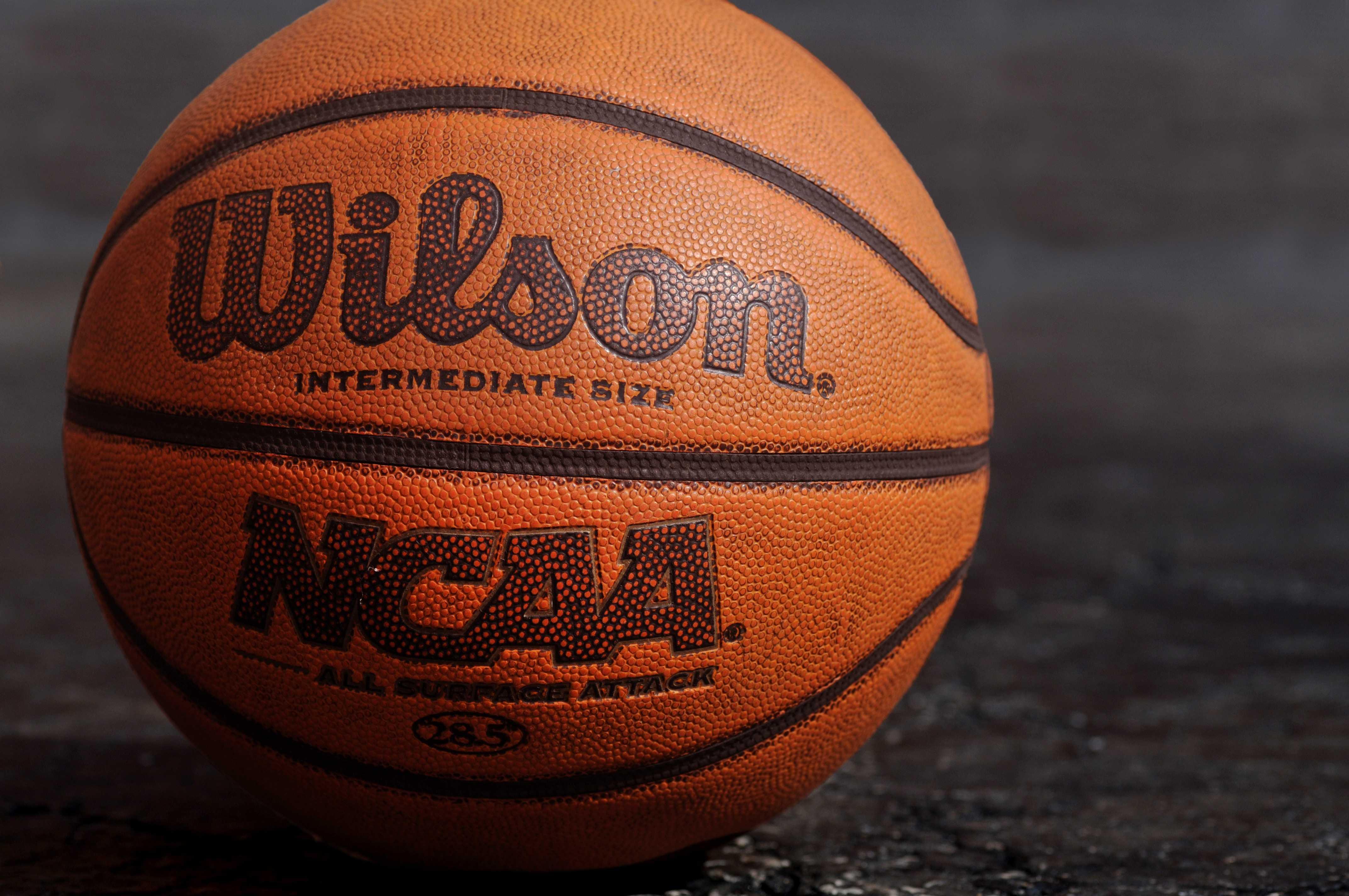 Women's basketball add nine freshman ahead of upcoming season