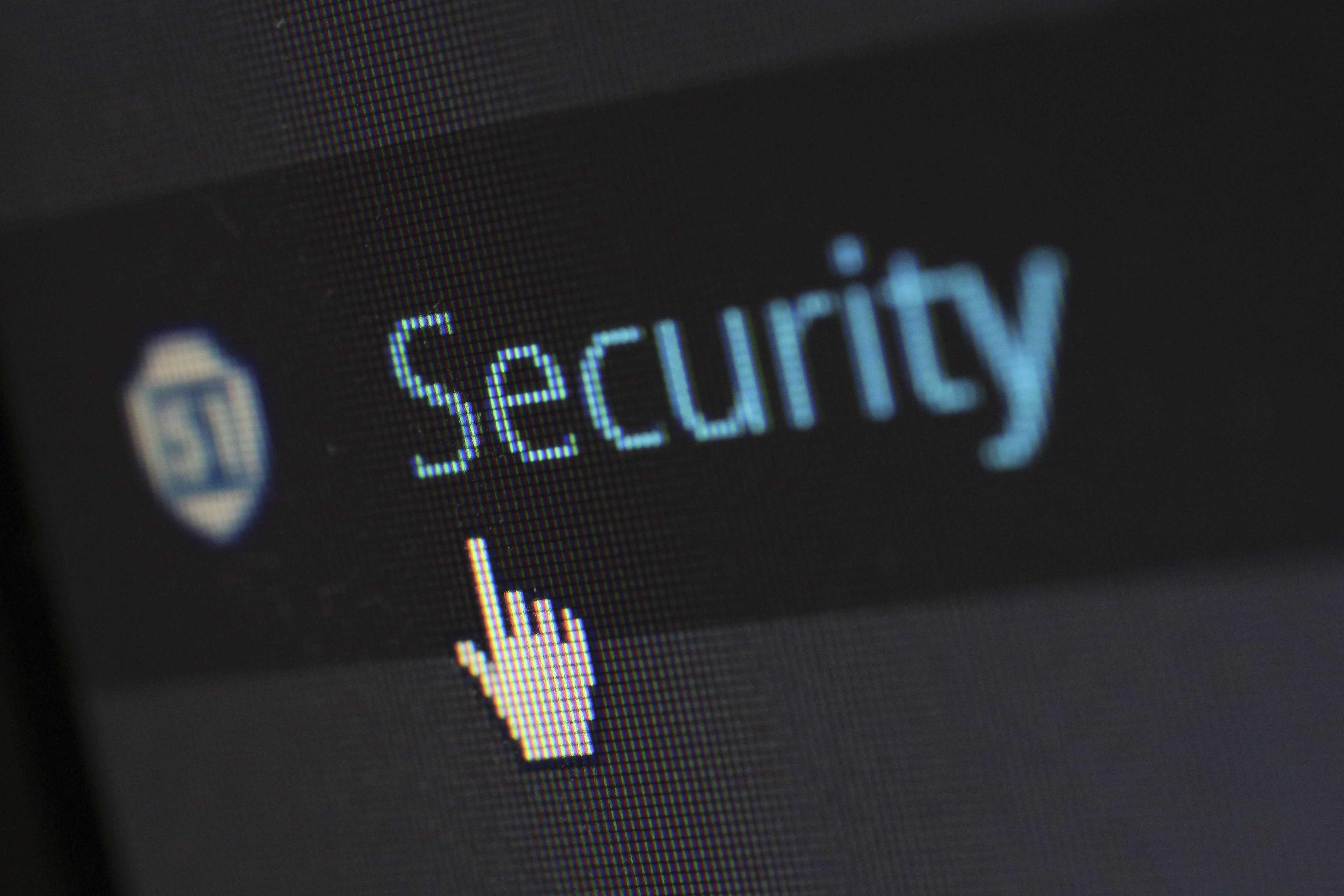 Phishing scam compromises dozens of student accounts