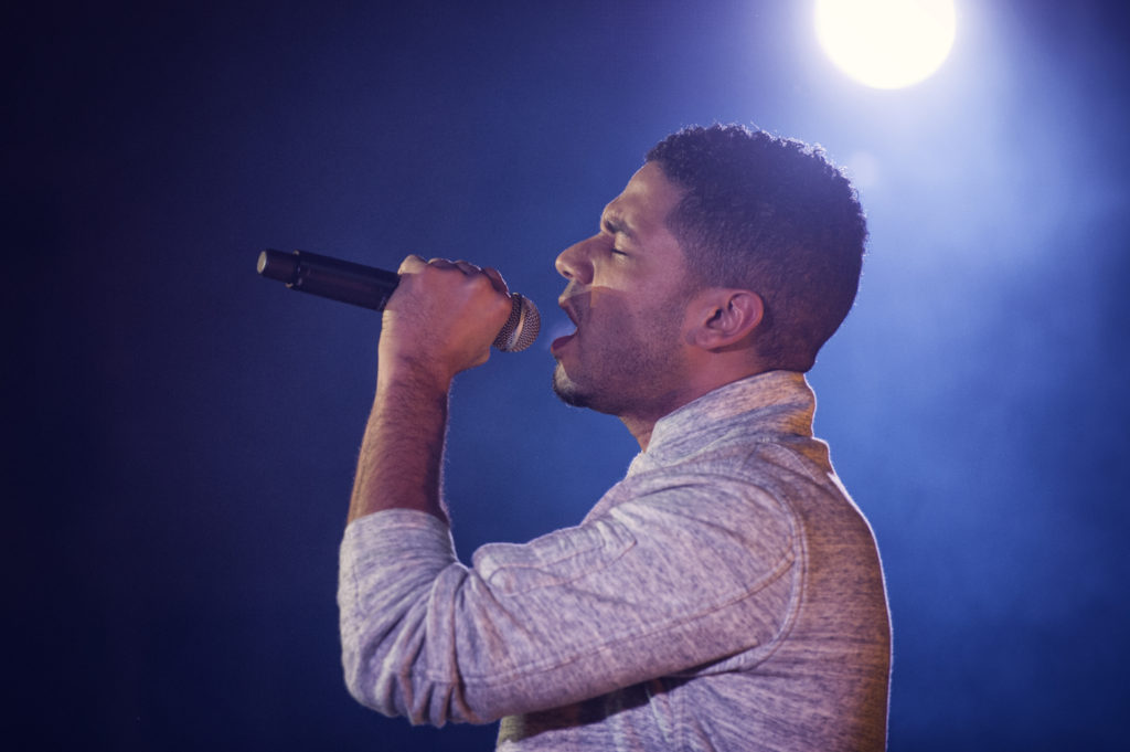 Jussie+Smollett%2C+known+for+his+role+as+Jamal+Lyon+on+the+television+series+Empire%2C+performs+at+Yokota+Air+Base%2C+Japan%2C+Dec.+15%2C+2015.+As+part+of+the+United+Service+Organizations+Empire+tour%2C+cast+members+participated+in+meet+and+greets%2C+spoke+with+Yokota+High+School+youth+and+hosted+and+performed+a+family-friendly+White+Party.+Smollett+said+that+the+tour+was+a+great+opportunity+for+him+to+give+back+and+share+thanks+to+service+members.+%28U.S.+Air+Force+photo+by+Airman+1st+Class+Delano+Scott%2FReleased%29