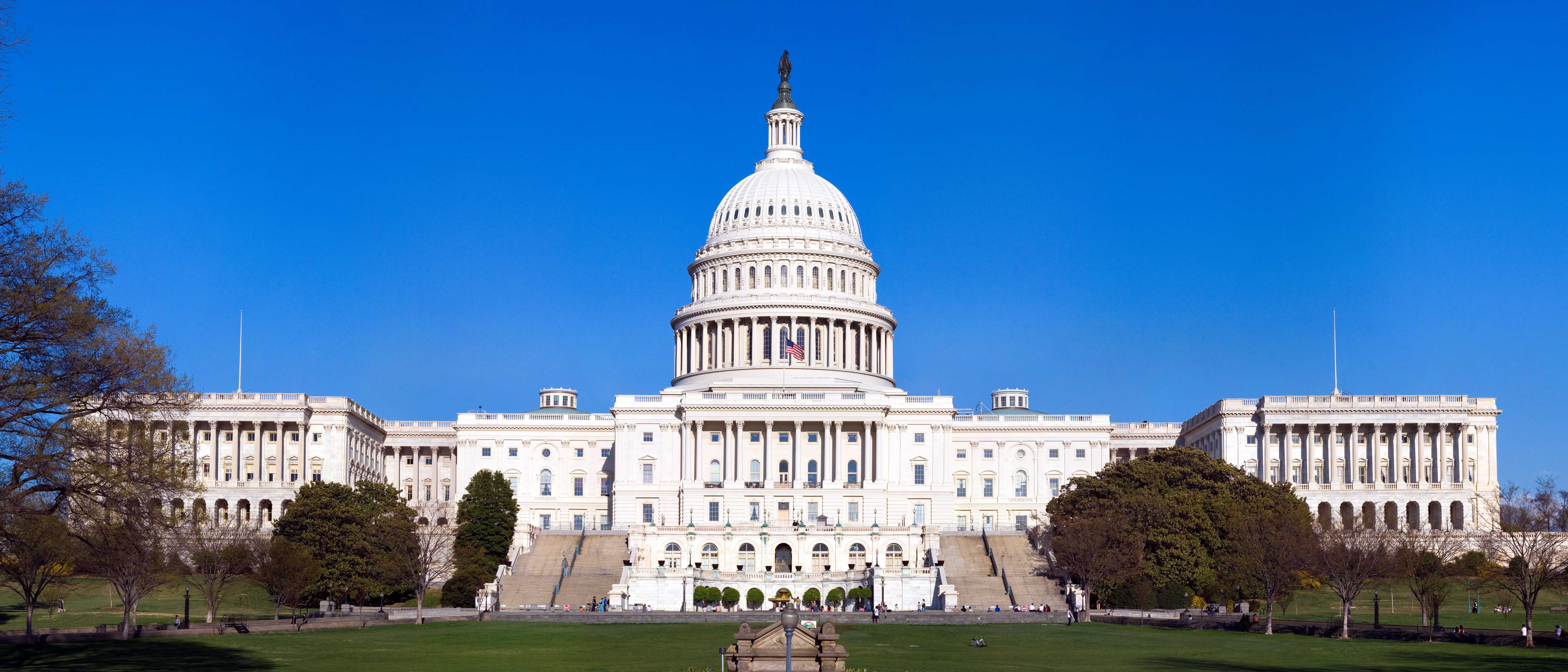 Government shutdown ends before grant funds are affected