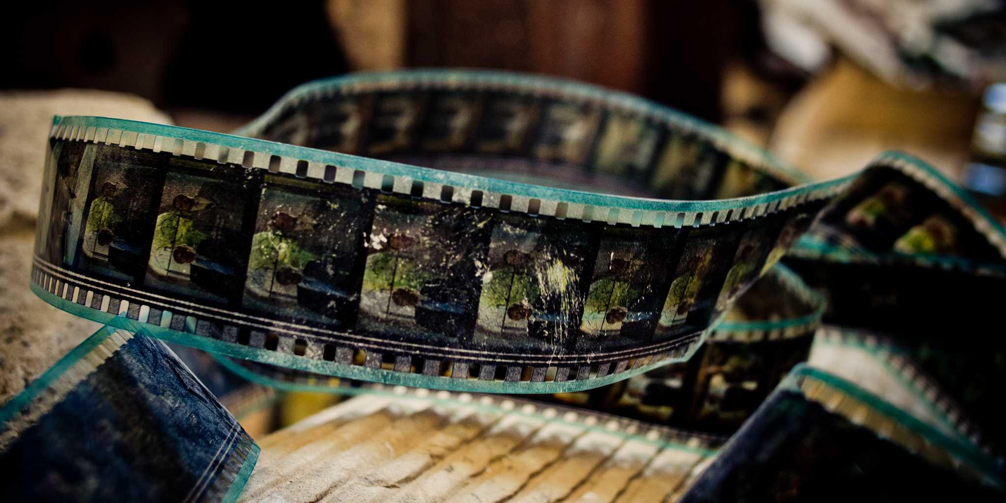 Annual Superfest Disability Film Festival hosts screening
