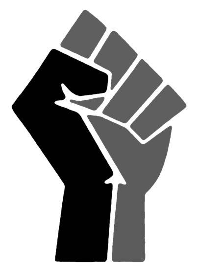 Black students seek agency, voice