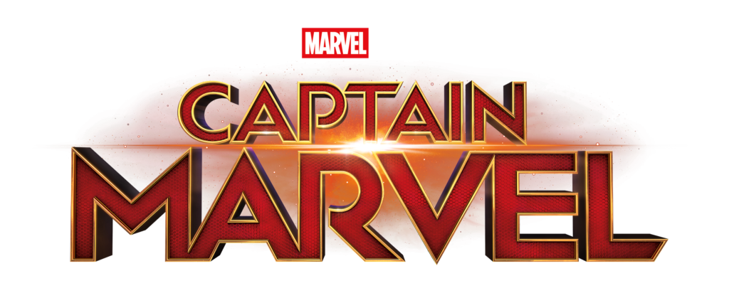 Captain+Marvel+is+a+Necessary+MCU+Entry