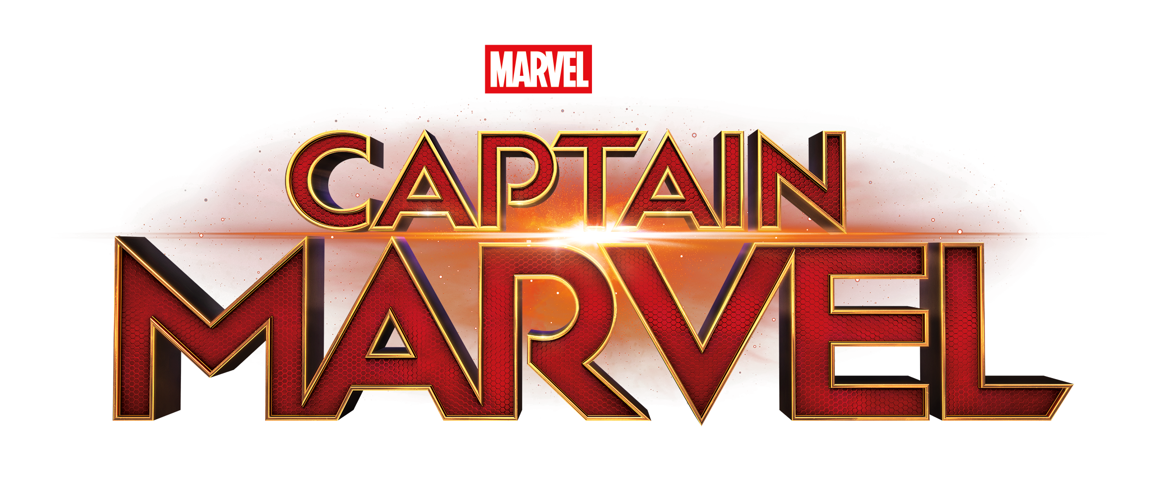 Captain Marvel is a Necessary MCU Entry