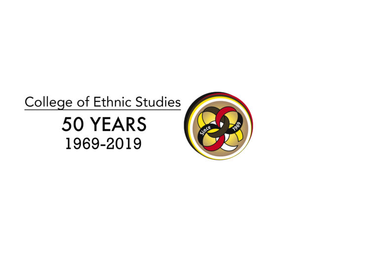 College of Ethnic Studies to add minors