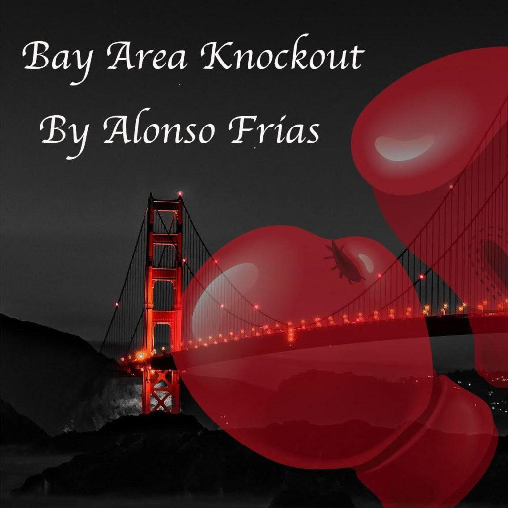 Bay Area Knockout Ep. 1