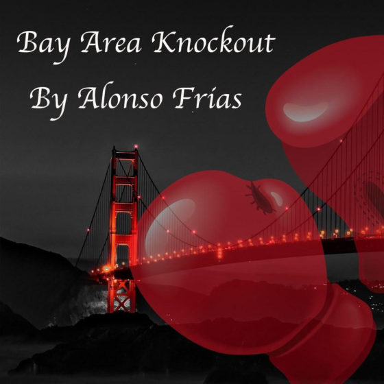 Bay Area Knockout Ep. 2