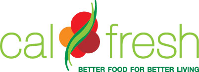 University outreach expands to help students apply for CalFresh