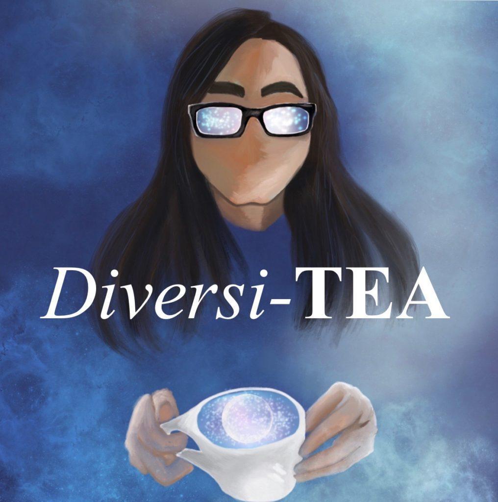 Diversi-TEA Ep. 1