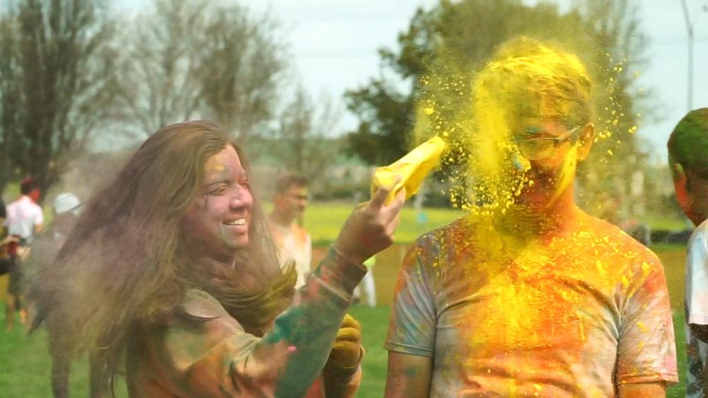 Splash%3A+Holi+in+Dublin