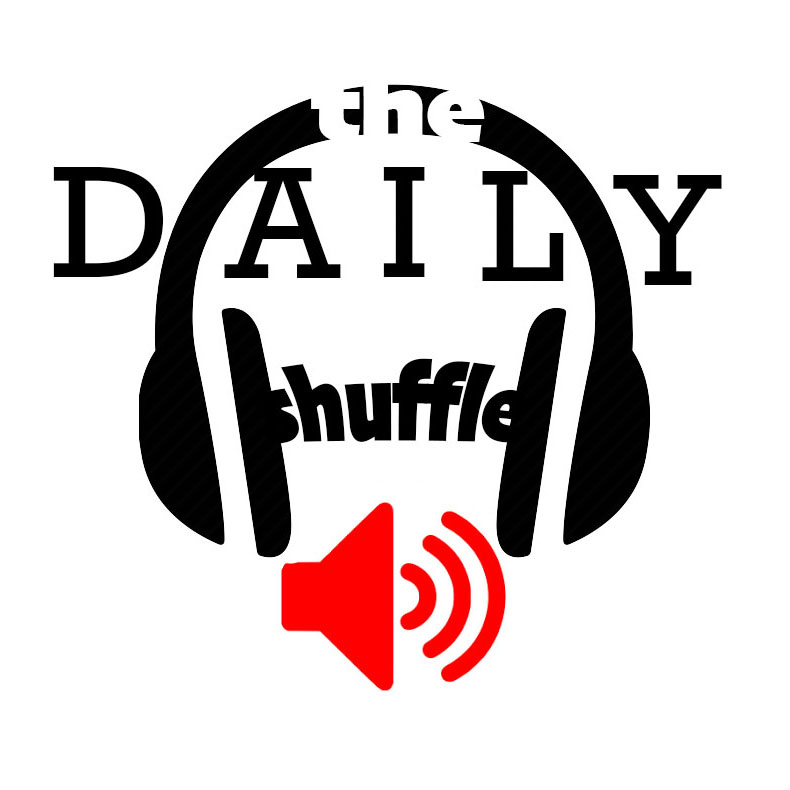 The+Daily+Shuffle+Ep.1
