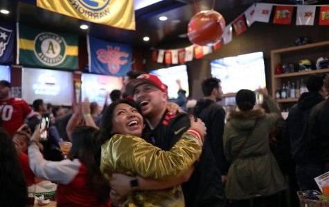 Chiefs win Super Bowl after 50 year dry spell