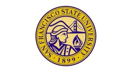 SF State campus closure