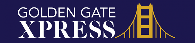 The Student News Site of Golden Gate Xpress