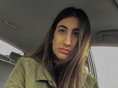 Photo of Leila Figueroa