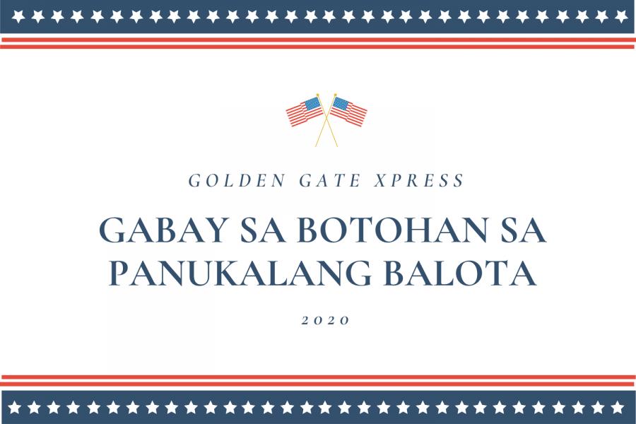 Ang+Xpress+2020+Gabay+Sa+Botohan+sa+Panukalang+Balota