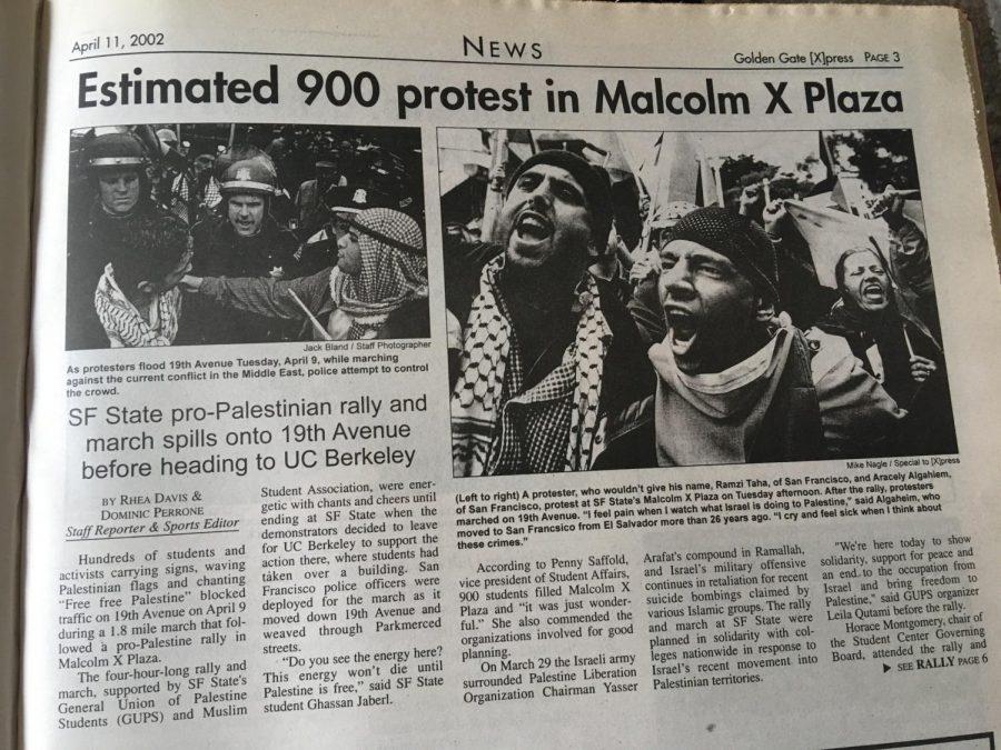 4_11_2002+%28900+protest+in+malcolm+x+pro-palestine%29