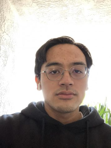 Photo of Dan DeJesus