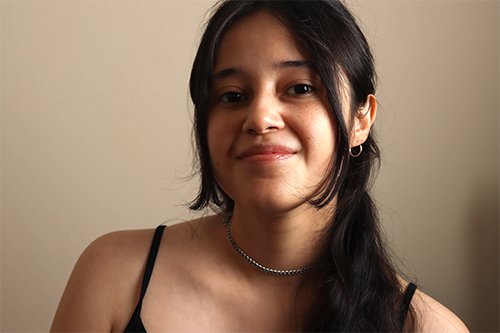 Amalia Diaz