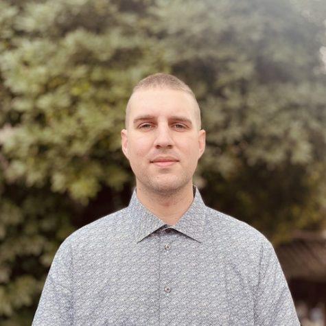 Photo of Sean Watkins