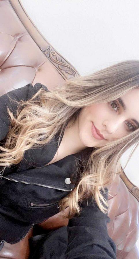 Marlyn Sanchez Nol