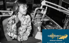 Almost almost famous: The Story of Ben Fong-Torres